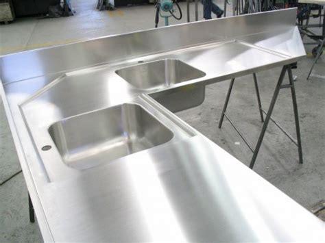 lavelli su misura lavelli cucina angolari su misura morbegno