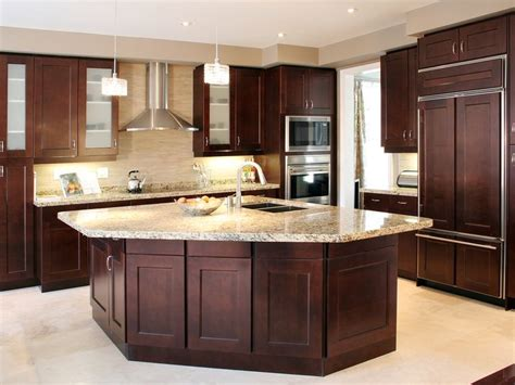 canadian kitchen cabinets canadian kitchen cabinets manufacturers best free