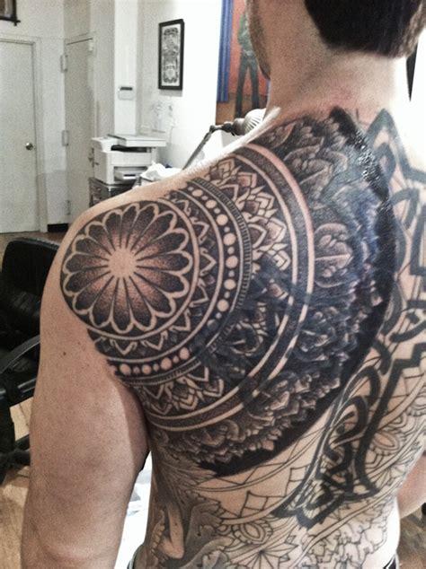 nyc tattoo petition celesimce back tattoo cover ups