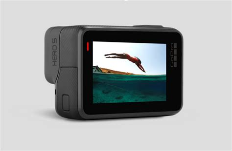 gopro deals gopro deals cheap price best sale in uk hotukdeals