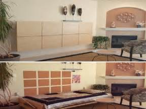 Moddi Murphy Bed Free Moddi Murphy Bed Ikea Murphy Bed Dimensions Modern