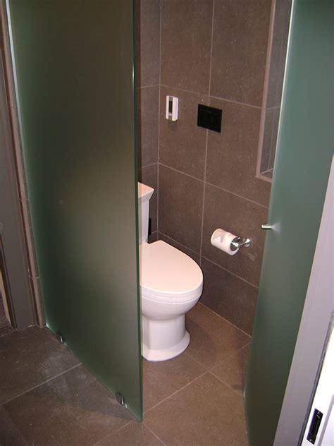 bathtub divider showers solon glass