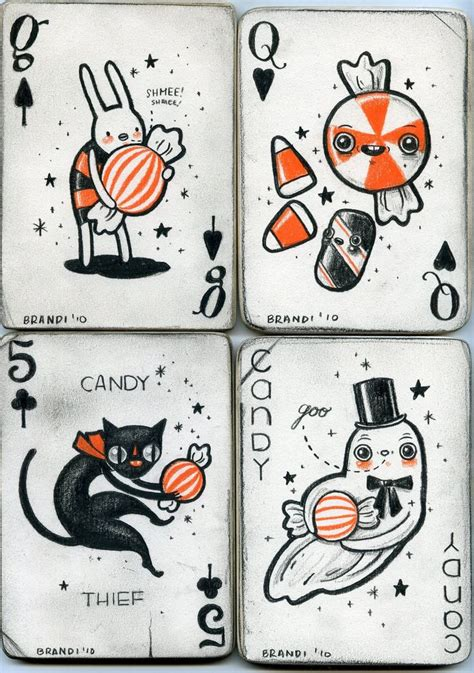 cool card deck designs best 25 cards ideas on deck of cards