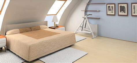 House Cleaning Denver by Cleaning House Denver House Cleaning