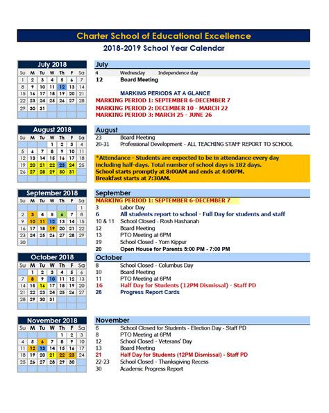 2024 calendar for the usa with us federal holidays