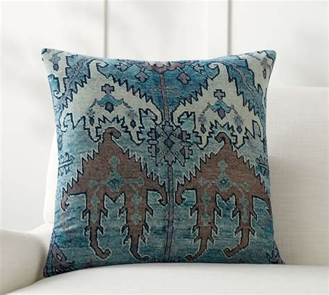 Pottery Barn Pillows On Sale by Pottery Barn 20 Free Shipping Sale This Weekend