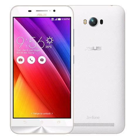 Backdoor Asus Zenfone Max 5 5 Inch Zc550kl Gold Original Cina asus zenfone max dual sim zc550kl simフリー 16gb white 価格 特徴 expansys 日本