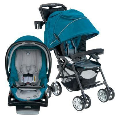 combi stroller and car seats set 79 best strollers images on baby strollers