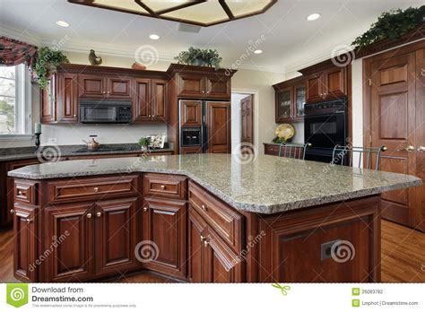 Kitchen Cabinet Plans Free