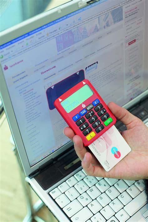 kreissparkasse kreditkarte kostenlos sparkasse girokonto kostenlos er 246 ffnen dispo