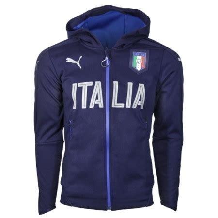 Hoodie Inter Milan 05 Agtx italia casual zip up hoodie
