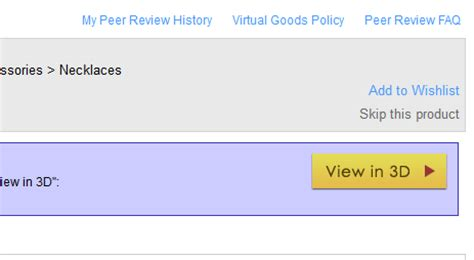 peer review adalah cara mendapatkan promo credit imvu dengan peer review
