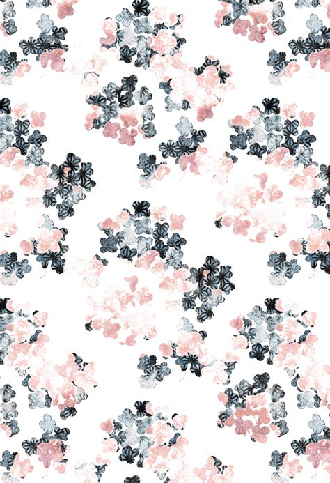 Repeat Trend Florals by Carey And The Ultimate Guide To Repeats Pattern