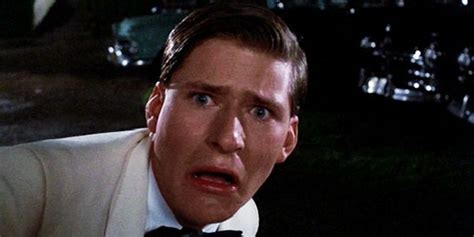 crispin glover vs mario gomez crispin glover s still angry about back to the future