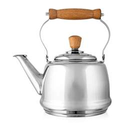 stainless steel stove top kettle woolworths co za