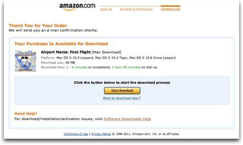 amazon download games and software library amazon masterdagor