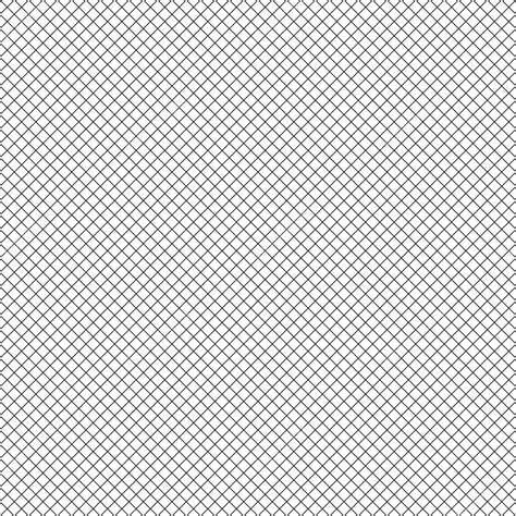 black pattern mesh grid mesh monochrome geometric lattice background with