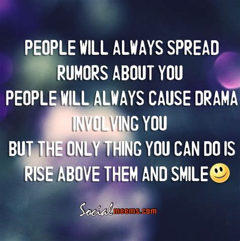define rumor gossip best 25 spreading rumors ideas on pinterest define