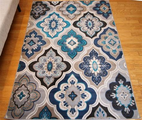 Affordable Modern Rugs 17 Best Ideas About Affordable Area Rugs On Pinterest Farmhouse Area Rugs Farmhouse Style