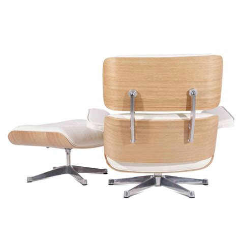 vintage eames lounge chair and ottoman eames lounge chair the warmth of the eames lounge chair