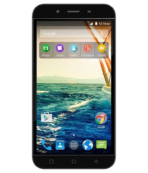 micromax doodle price in india micromax doodle 4 q391 best price in india on 25th march