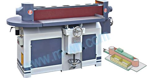 woodworking machinery suppliers ireland 2