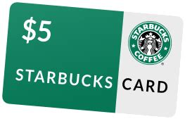 Starbucks 5 Gift Card Buy 3 - starbucks macchiato buy 1 get 2nd free from starbucks store