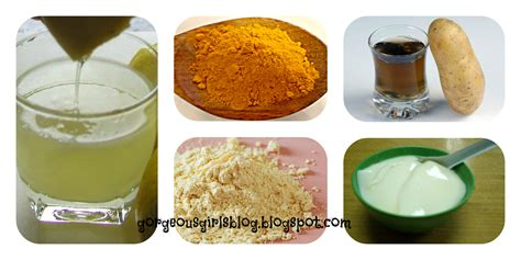 diy fresh cabbage juice pack to remove tan and skin gorgeous girls blog homemade face pack to remove tan