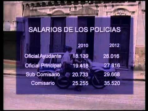 cuanto pagan alos soldados argentina 2016 download sepa cu 225 nto ganar 225 n los militares peruanos en el