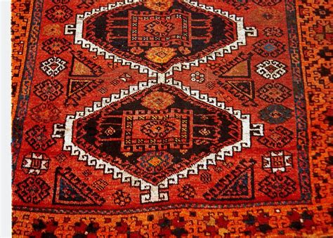 Rug And Carpet by Kurdish Carpet Syria 520 Rug And Carpet
