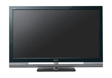 Tv Lcd Flat tv s flat screen hd tv s
