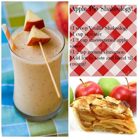 healthy fats beachbody 184 best images about shakeology recipes on