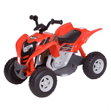 honda house powersports toyhouse honda powersport atv rechargable battery operated