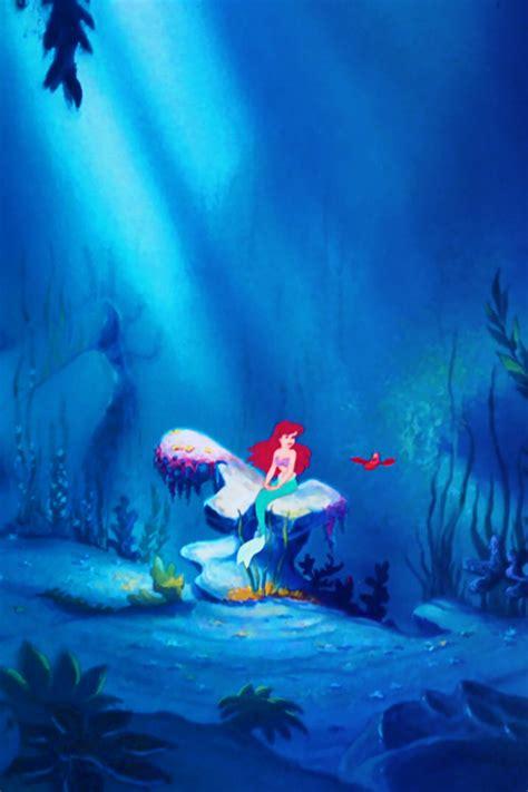 Disney Mermaids Cinderella Iphone All Hp mermaid iphone wallpaper backgrounds 9658 hd wallpapers site