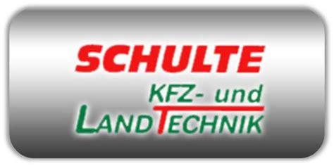 deutsche bank soest sponsoren