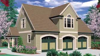 2 Bedroom Garage Apartment Plans 301 Moved Permanently