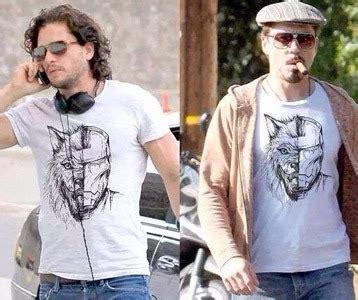 game  thrones iron man  shirt   starks