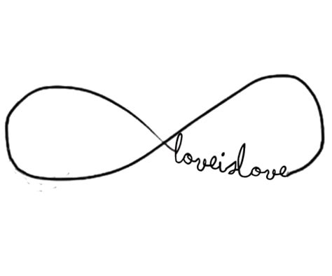 infinity tattoo png infinity love png www pixshark com images galleries