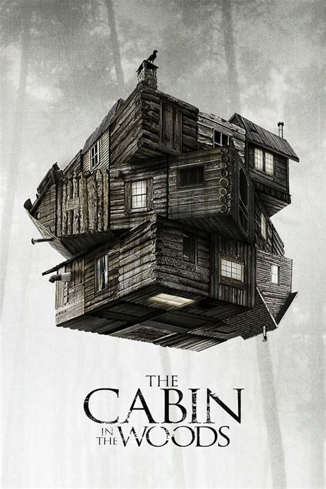 The Cabin In The Woods Review by Review The Cabin In The Woods 2011 Domestic Sanity