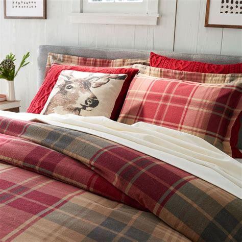 flannel comforter set cuddl duds flannel comforter set sold out thestylecure