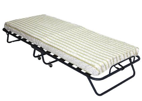 most comfortable portable bed home source industries 228 cot bed folding bed with 4