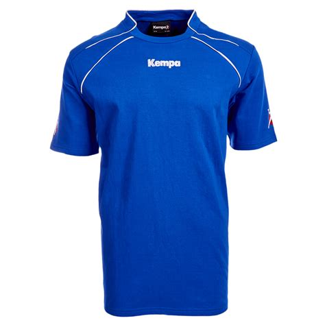 jersey design for handball kempa team force shirt s m l xl 2xl 3xl handball men s