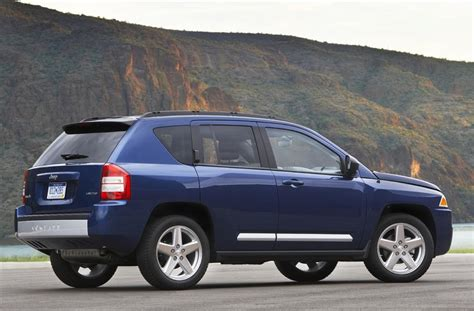 electric and cars manual 2008 jeep compass security system 2010 jeep compass news and information conceptcarz com