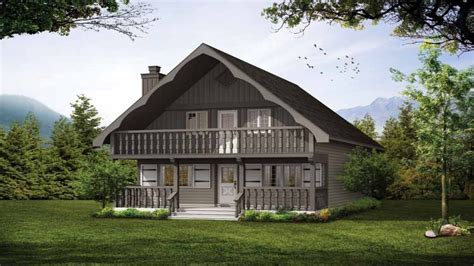 chalet modular home plans chalet house plans at eplanscom european house plans