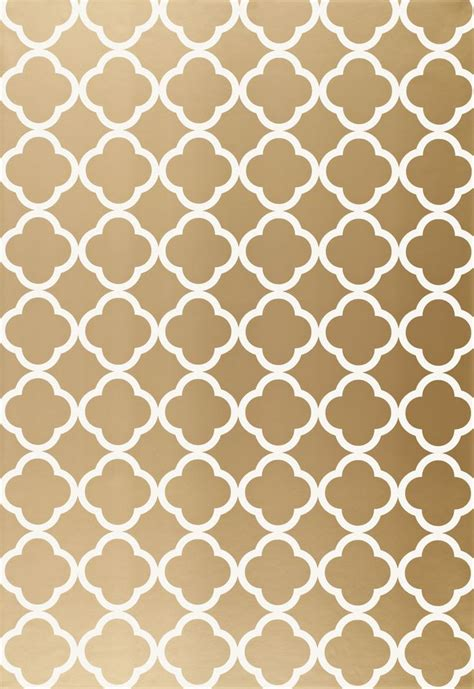 wallpaper gold and white gold and white chevron wallpaper wallpapersafari