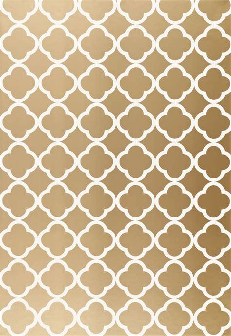 wallpaper gold white gold and white chevron wallpaper wallpapersafari