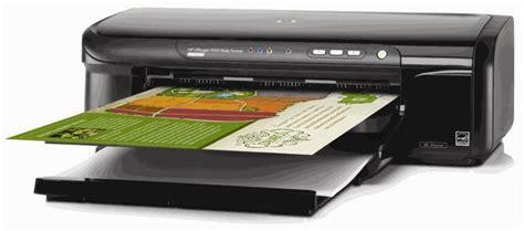 Printer Hp E809a best hp officejet 7000 e809a printer prices in australia getprice