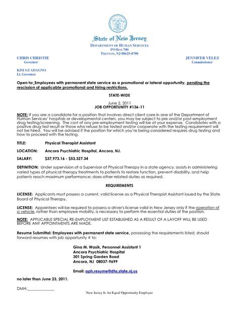 sample resume for respiratory therapist student 1 - Sample Resume For Respiratory Therapist