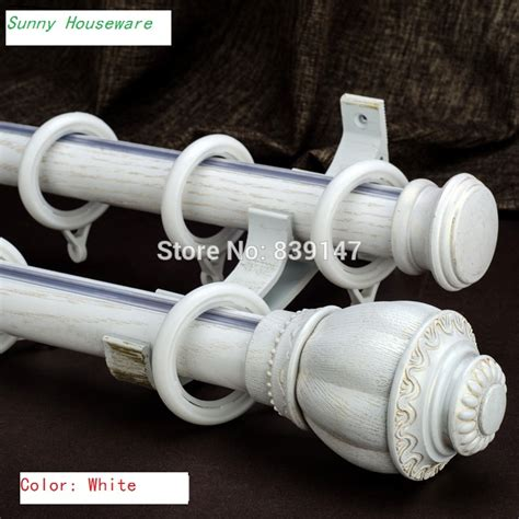 luxury curtain rods luxury curtain rods promotion shop for promotional luxury