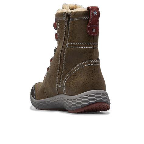 s waterproof boots cobb hill freshexcite s waterproof boots free